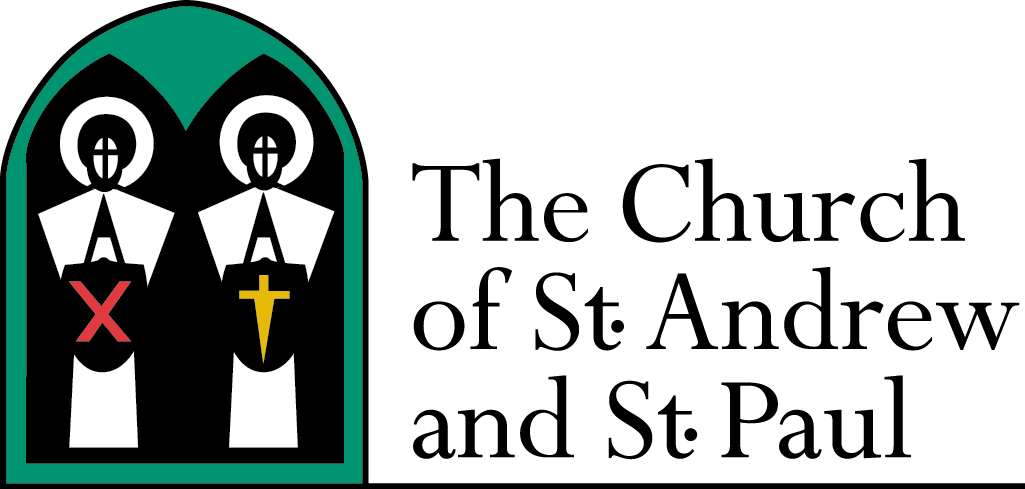 Music – The Church of St  Andrew and St  Paul